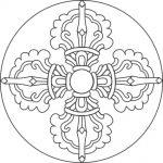 """Österreichisch-Mongolische Gesellschaft """"OTSCHIR"""""""