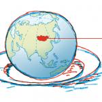 13.6.: Transkulinariumexpress Mongolei