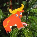 11.12.: OTSCHIR Weihnachts-Stammtisch