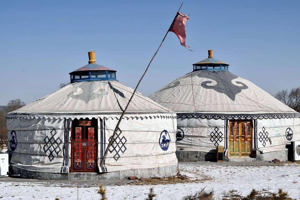 mongolei-ein-land-im-aufbruch