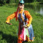 20.5.: Mongolische Steppenlieder in Baden bei Wien